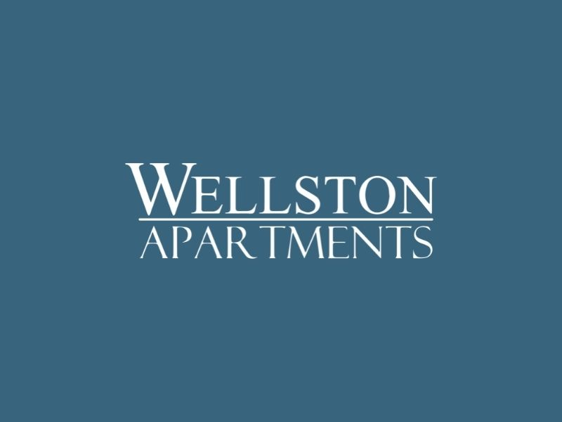 Copy of Wellston Banner Resident Page